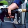 На Харьковщине нефтяные аферисты обманули государство на 17 миллионов