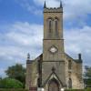 В Великобритании здание католической церкви продали под мечеть