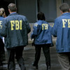В Украине появится аналог ФБР