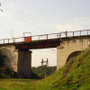 Два аварийных моста во Львове могут вызвать экологическую катастрофу во всей Украине