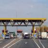 Обнародован план строительства первой платной трассы в Украине