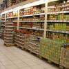 Как правильно защитить свои права в супермаркете