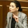 Власти планируют арест 5 народных депутатов — Богословская