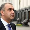 Жванию и Княжицкого вызывают на допрос по делу о нападения на Черновол