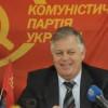 Офис КПУ кишит бойцами «Беркута». Симоненко так спокойнее
