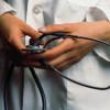 Уволен врач скорой помощи за честный диагноз жертве «Беркута»