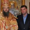 Запорожского «экс-смотрящего» — Анисимова, выпустили из СИЗО