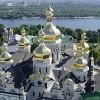 Переизбран митрополит Киева и Всея Руси. Новым митрополитом стал монах и архиерей Онуфрий