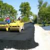 «Укравтодор» строить дороги в 2014 не планирует, только гасить ранее взятые кредиты
