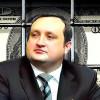 Гривна остается стабильной валютой — Арбузов
