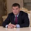 Подавление запорожского Майдана связано с возвращением «смотрящего» Анисимова — Колесников