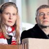 На Кипре задержана жена миллиардера Рыболовлева