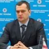 Захарченко сказал, что милиционеры будут стрелять
