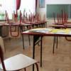 В Севастополе закрыли школы до 24 марта