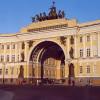 В Петербурге зарегистрировали заявку на референдум про отделение города от РФ