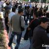 Крымские татары начали массово записываться в Нацгвардию