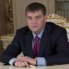 Запорожского «смотрящего» объявили в розыск