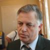 Симоненко едет покорять Крым