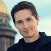 Дуров продал долю «Вконтакте» из-за отказа раскрыть для ФСБ данные сторонников Евромайдана