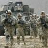 НАТО решило укрепить обороноспособность на востоке