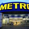 «METRO» остановила работу в Симферополе и Севастополе