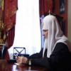 Латвия попросила отложить визит московского патриарха Кирилла