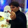 Основатель «ВКонтакте» Павел Дуров покинул Россию и не собирается возвращаться