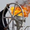 Власти Испании предложили Евросоюзу заменить российский газ алжирским