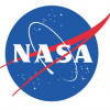 NASA приостанавливает сотрудничество с РФ