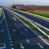 Автомайдан будет контролировать расходы «Укравтодора»
