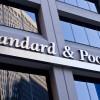 S&P снизило рейтинги Газпрома, Роснефти, Транснефти, РЖД с «BBB» до «BBB-», прогноз — «негативный»
