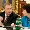 Прокуратура открыла уголовные дела против Лавриновича и Лукаш