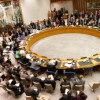 На заседании Совета Безопасности ООН большинство стран поддержали Украину