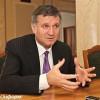 ЦИК не восстановит свою информсистему, «посчитаем вручную» — Аваков
