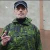«Бес» заявил командиру «Донбасса», что убил всех пленных. Командир «Донбасса» считает, что их предали