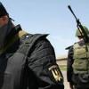 Половина бойцов из батальона «Донбасс» ранена в результате столкновения с боевиками в районе Карловки