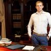 Арестованные у Курченко нефтепродукты продадут на открытом аукционе