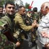 Госдеп США возмущен наплывом чеченских боевиков на востоке Украины