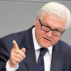 Европа может расколоться из-за кризиса в Украине — Франк-Вальтер Штайнмайер