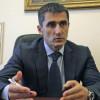 Ярема стал Генпрокурором, а Климкин главой МИД