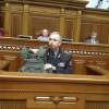 АМКУ обвинил Минобороны в затягивании процесса закупки бронежилетов