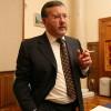 Министром обороны собираются назначить Анатолия Гриценко — СМИ