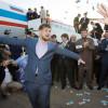 Кадыров готов направить в Украину 74 тысячи чеченцев