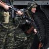 Перемирие продолжается… Боевики снова обстреливают силы АТО: 2 военных погибли, 8 ранены