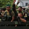 Боевики могут нанести удары по Харькову и Одессе — Гриценко