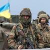 Последняя информация: в «Айдаре» погибли 13 бойцов, коммандир назвал их фамилии (ВИДЕО)