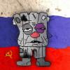 За «Крым не наш» в РФ будут сажать на 4 года