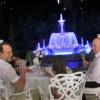 Медведчук требует созвать заседание СНБО, чтобы потешить свое самолюбие