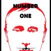 Москвичи о катастрофе «Боинга»: Порошенко хотел убить Путина (ВИДЕО)