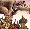 Малайзийский Боинг сбила Россия — премьер-министр Турции